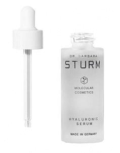 Barbara Sturm hyaluronic serum