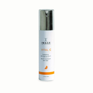 REVISION SKINCARE VITAL C hydrating anti-aging serum