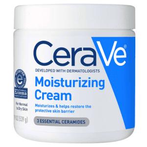 improve skin texture-moisturizer-yourself on update
