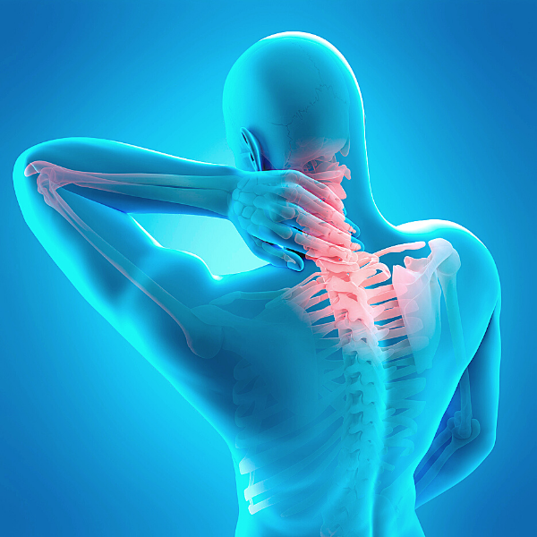 VITAMIN D DEFICIENCY bone pain yourself on update