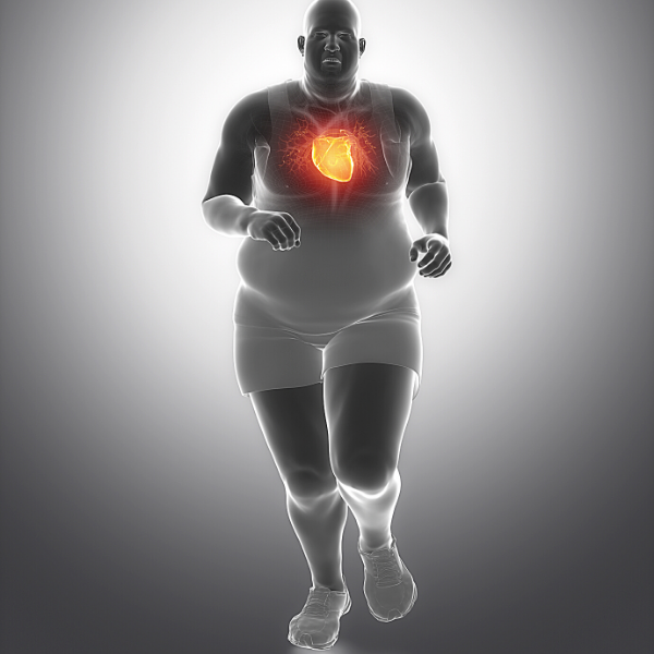 VITAMIN D DEFICIENCY heart problems yourself on update